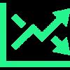 iconmonstr-chart-18-240